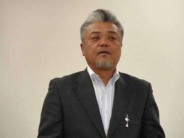 滝川で「企業町内会」が静岡県とリバーフレンドシップ協定締結_f0141310_52099.jpg