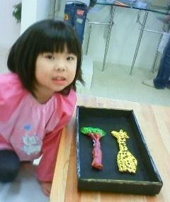 水曜日幼児クラス_b0187423_16284433.jpg
