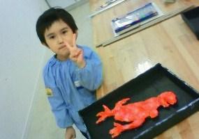 水曜日幼児クラス_b0187423_16291285.jpg
