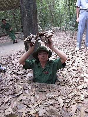 ベトナム最終日_c0038434_22145897.jpg
