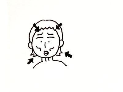 顔のチカラ_d0156336_0325291.jpg