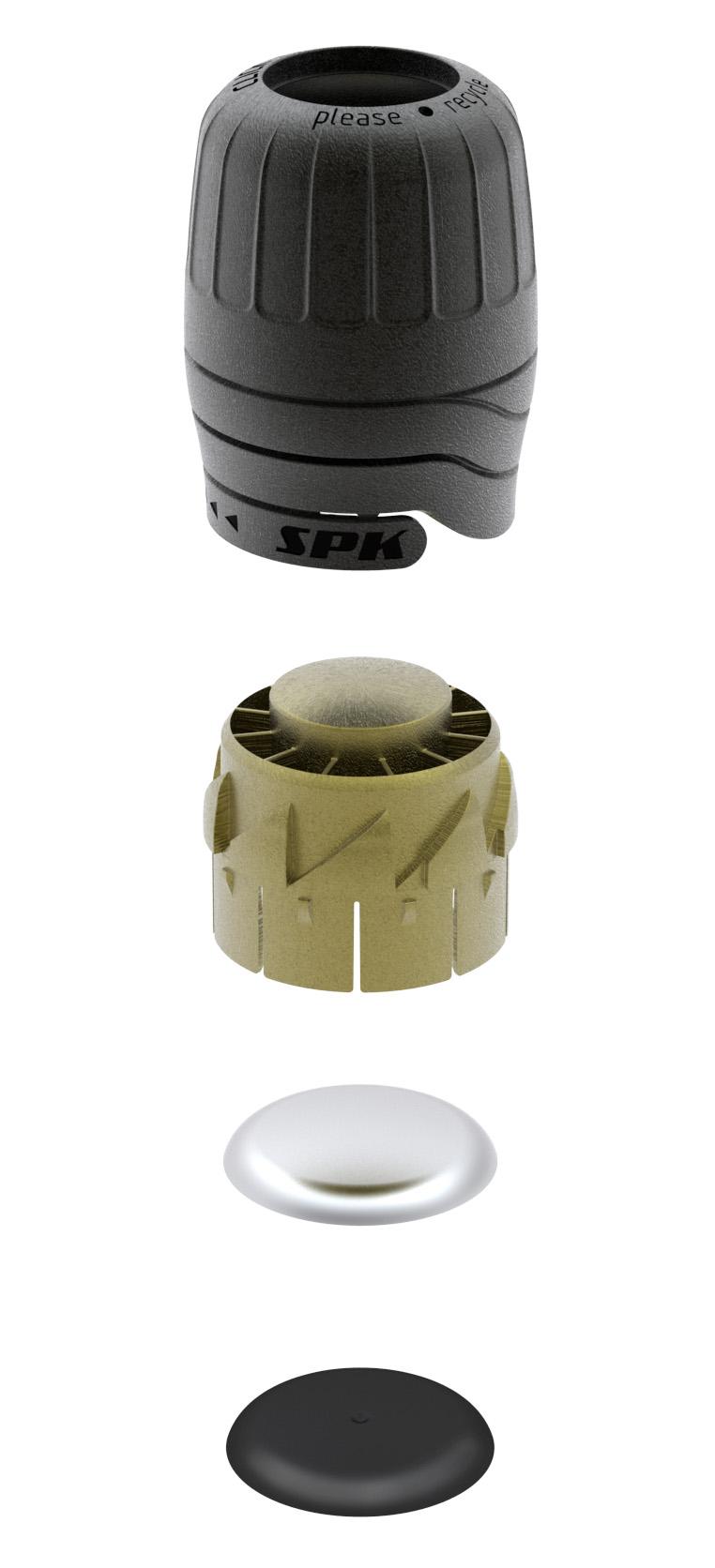ZORK -- 打栓について_d0174738_9415316.jpg