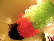 2011 SPRING NEW ARRIVAL!!!_e0148852_0106.jpg