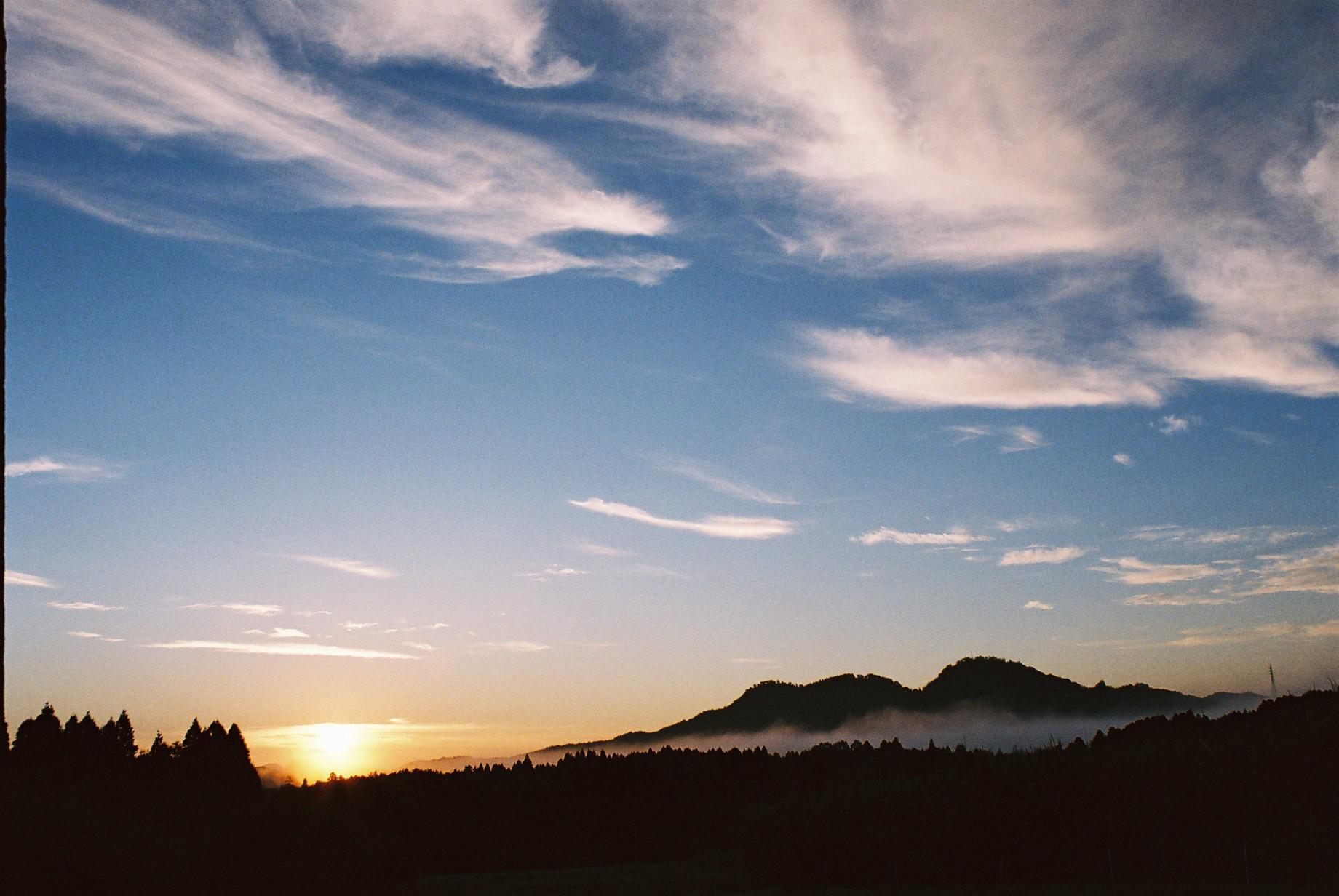 聖なる山・・・白鹿山(はくろくさん)_a0174458_045439.jpg