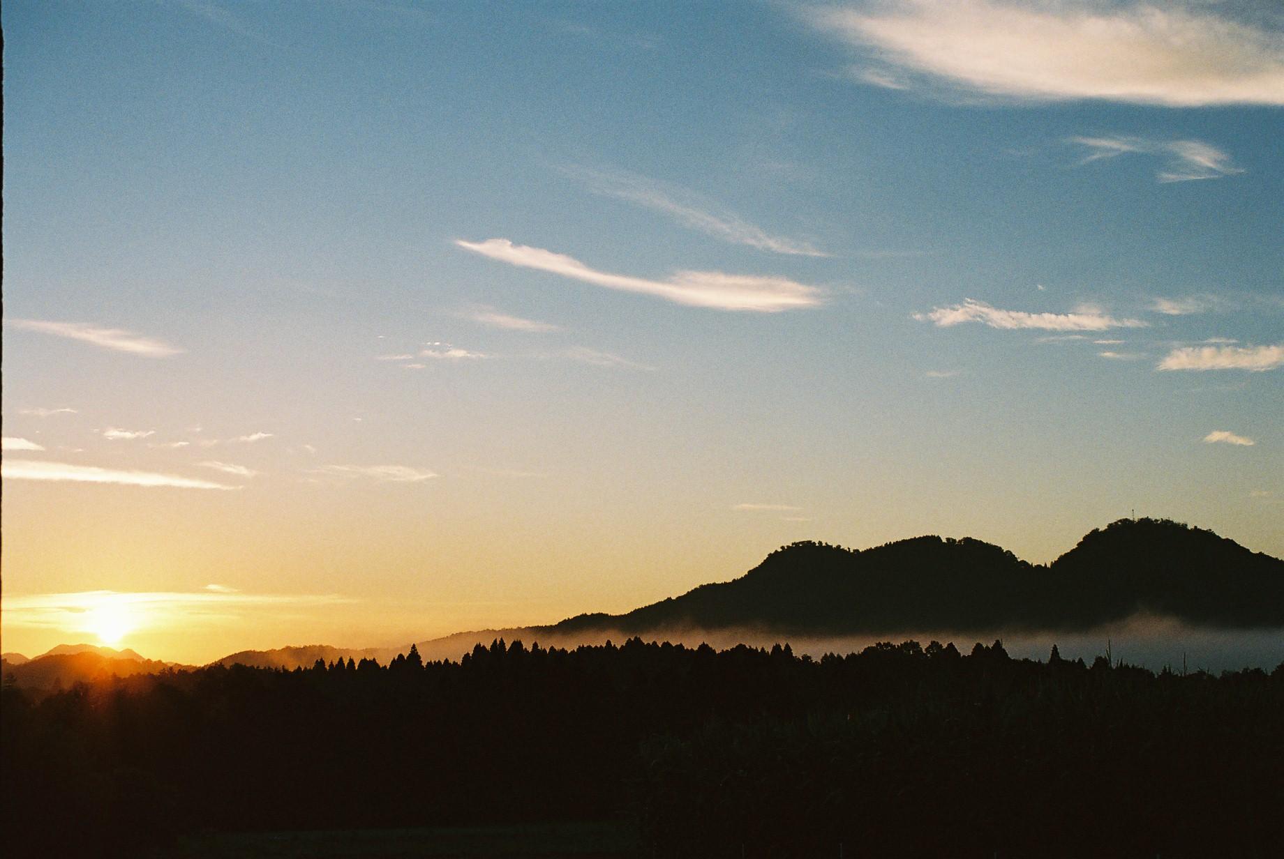 聖なる山・・・白鹿山(はくろくさん)_a0174458_053062.jpg
