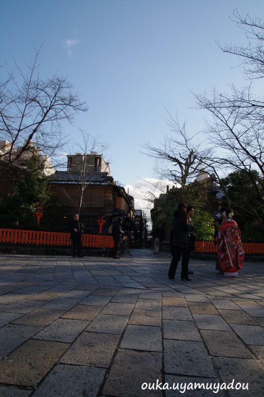 京都路地散歩_a0157263_0111518.jpg