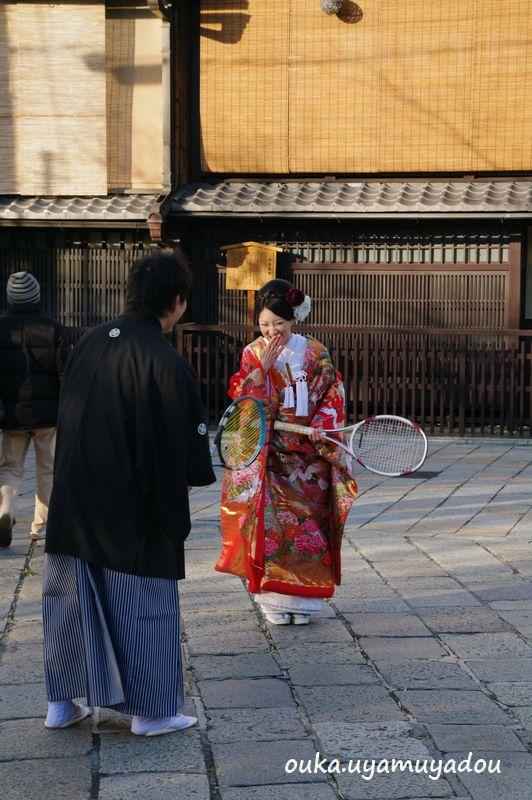 京都路地散歩_a0157263_0115629.jpg