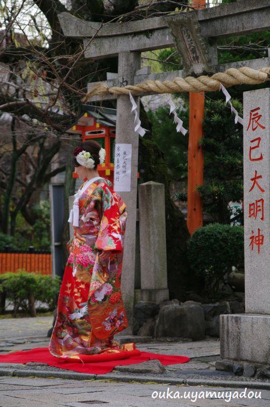 京都路地散歩_a0157263_0123720.jpg