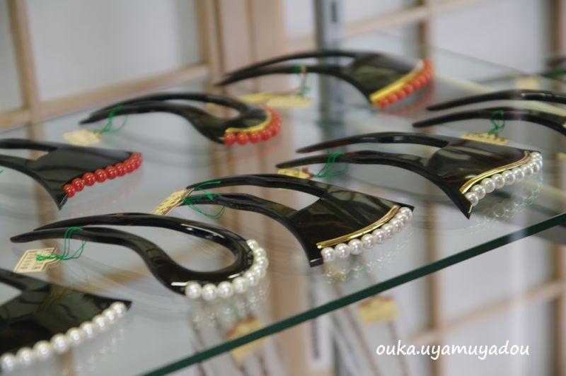 京都路地散歩_a0157263_0135948.jpg