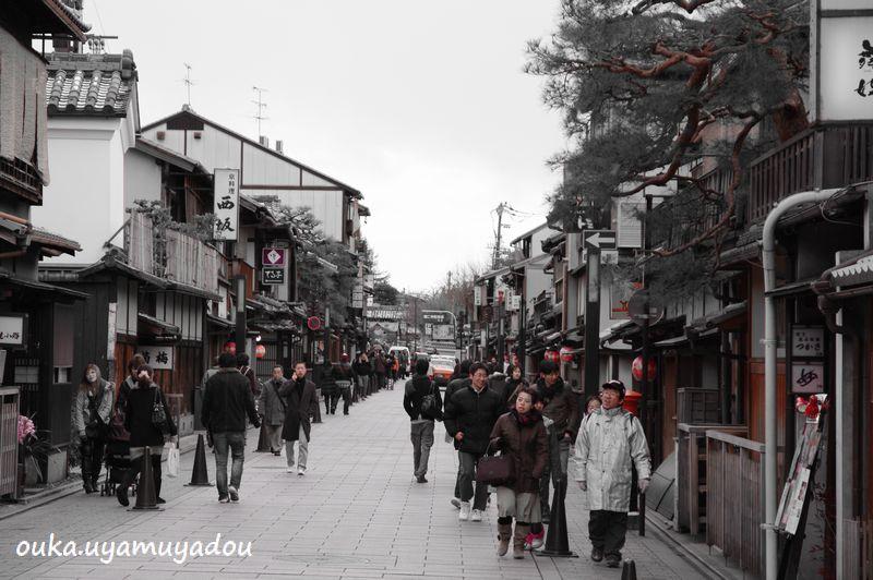 京都路地散歩_a0157263_014186.jpg
