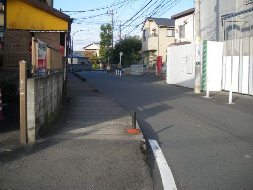 b0206463_181349.jpg