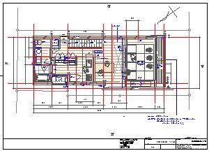 「浅草の家」基本設計図書_f0230666_20121355.jpg
