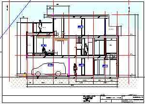 「浅草の家」基本設計図書_f0230666_20203252.jpg
