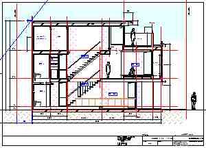 「浅草の家」基本設計図書_f0230666_2021109.jpg