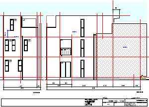 「浅草の家」基本設計図書_f0230666_20222960.jpg