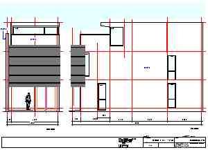 「浅草の家」基本設計図書_f0230666_2022579.jpg