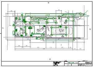 「浅草の家」基本設計図書_f0230666_202844.jpg