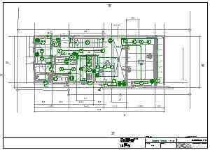 「浅草の家」基本設計図書_f0230666_20285099.jpg