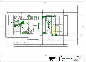 「浅草の家」基本設計図書_f0230666_2029820.jpg