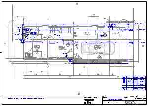 「浅草の家」基本設計図書_f0230666_2031442.jpg