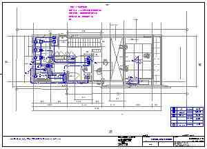「浅草の家」基本設計図書_f0230666_20323147.jpg