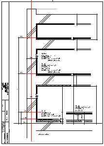 「浅草の家」基本設計図書_f0230666_20342534.jpg