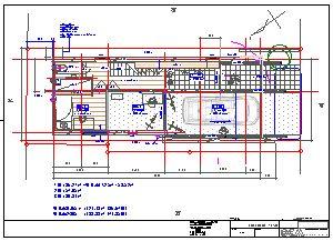 「浅草の家」基本設計図書_f0230666_2062042.jpg