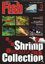 書籍各種入荷_a0123096_13465590.jpg