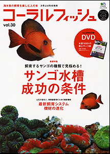 書籍各種入荷_a0123096_13503822.jpg