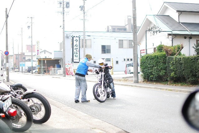 AIちゃん号 納車_c0227496_17335390.jpg