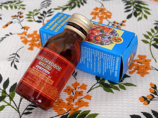 Sea-buckthorn Oil_e0209299_10385168.jpg