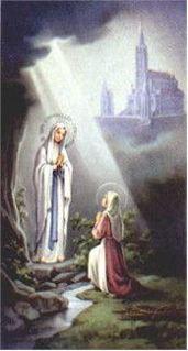 ルルドの聖母の祝日_c0203401_17522334.jpg