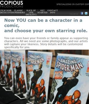 アメリカの大人にもコミック文化は結構定着してるのかも?_b0007805_002871.jpg