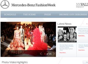 NYファッション・ウィークの・ショーにインターネット生中継を導入する著名ブランド増加中_b0007805_1223030.jpg
