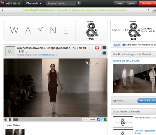 NYファッション・ウィークの・ショーにインターネット生中継を導入する著名ブランド増加中_b0007805_12545512.jpg