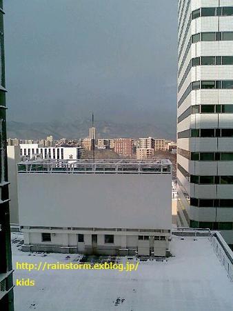 6曲♪第62回さっぽろ雪まつり_c0047605_10485415.jpg