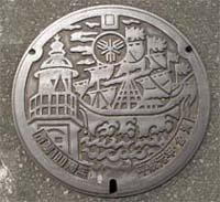 旧堺燈台_e0214805_10211284.jpg