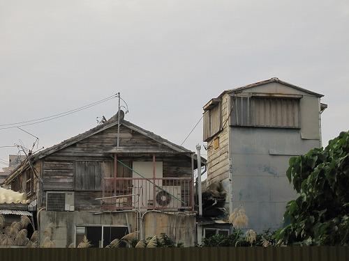 沖縄の旅日記。その4._b0157216_21545993.jpg