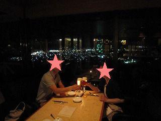 沖縄の旅日記。その4._b0157216_22104219.jpg