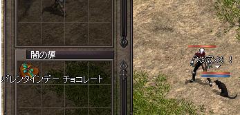 b0182640_8412886.jpg