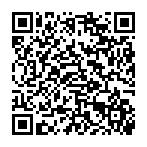 c0181742_16455860.jpg
