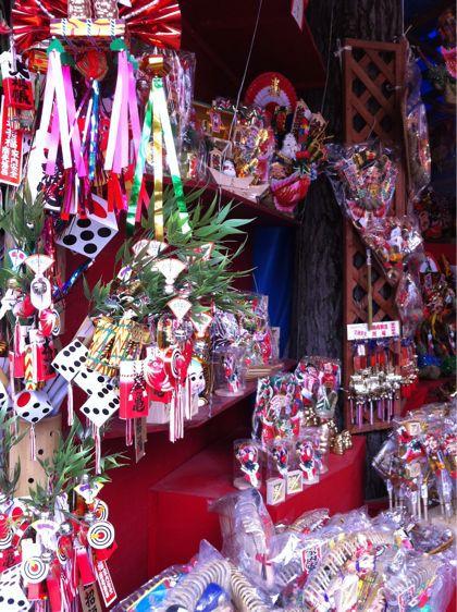 椿神社へ行きました。_f0099147_19481450.jpg