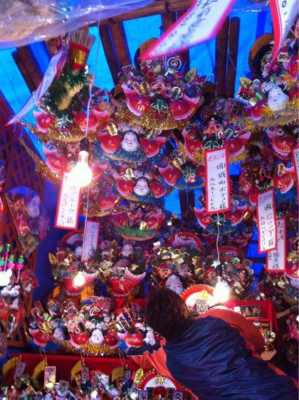 椿神社へ行きました。_f0099147_19481968.jpg