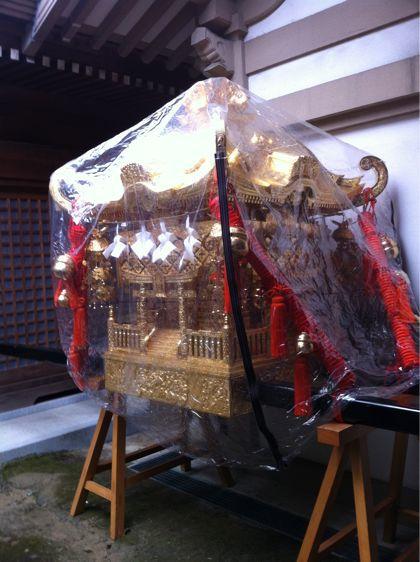 椿神社へ行きました。_f0099147_1948198.jpg