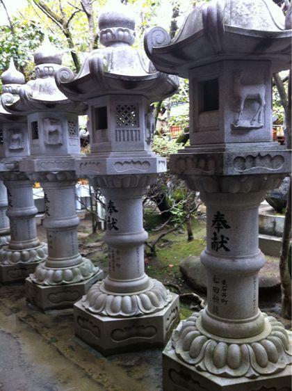 椿神社へ行きました。_f0099147_1948461.jpg