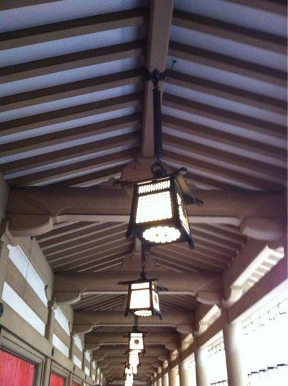 椿神社へ行きました。_f0099147_1948642.jpg