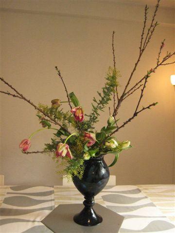 花が春を運んできます。_d0139350_15201357.jpg
