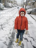 b0084651_20352776.jpg