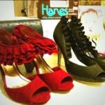 2011 SPRING NEW ARRIVAL!!!_e0148852_094567.jpg