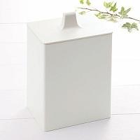 洗濯アイテムを白でまとめる_c0199166_22202581.jpg